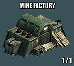 Mine factory