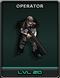 Operator-MainPic