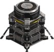 ReinforcedHeavyPlatform-Lv12