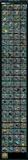 Wargames2-EventShop