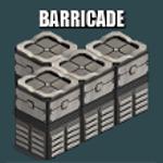 BarricadeMainPic(NEW)