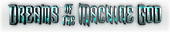 DreamsOfTheMachineGod-Logo