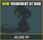 Monument-Of-War-EventShopInfo