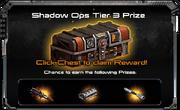 ShadowOps(2)-Tier3-PrizePool