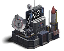 Verkraft-CommandCenter
