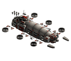 EliteHerald-Parts