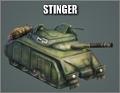 File:Stinger.png