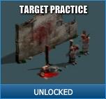 TargetPractice-EventShopUnlocked
