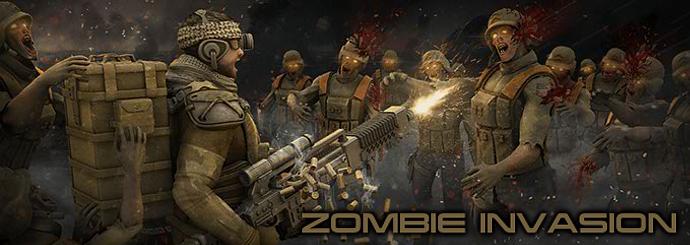 ZombieInvasion-HeaderBanner