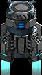 FlyingPlatform-L4