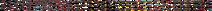 PixelSheet-590-Oni-MkIII