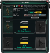 Ravager-UnitDetails