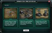 RedExodus-Instructions-1of1