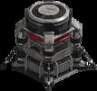 ReinforcedHeavyPlatform-Lv15