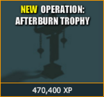 AfterburnTrophy-Afterburn