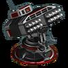 Blitz-Lv10