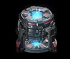 OrbitalHammer-MainPic