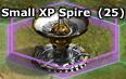 RogueSpire(Sm-NotProtected)