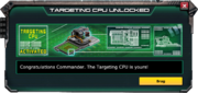 TargetingCPU-UnlockMessage