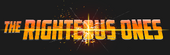 TheRighteousOnes-Logo