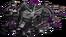 ArmoredPlatform-Lv03-Destroyed