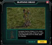 BurningDead-EventDescription