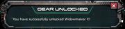 WidowmakerX-GearUnlocked