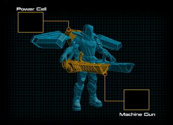 Wraith-Schematic-MainPic