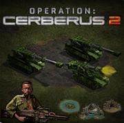 Cerberus2-(SpecialEventPagePic)