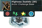 ChallengeBase-HUD-1