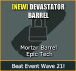 DevestatorBarrel-EventShopInfo