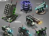 Portal:Turrets