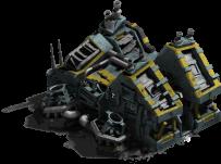 DefenseLab20.damaged
