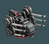 HeavyFlak-Lv20