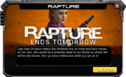 Rapture-EventMessage-5-24h-Remaining