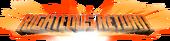 RighteousReturn-Logo