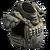 Techicon-Assault Armor