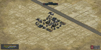 TitanInvasionBase-Reaper-(SickleSyndicate-Lv80)