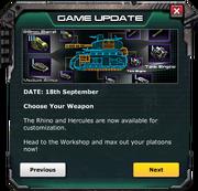 GameUpdate 09-18-2013