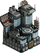 Neutral-CC-Lv15