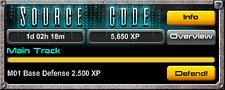 SourceCode-EventBox