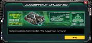 Juggernaut-UnlockMessage