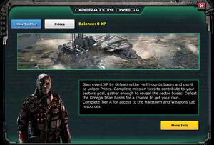 Omega-EventShop-1