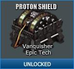 ProtonShield-Unlocked