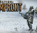 Operation: Stormfront