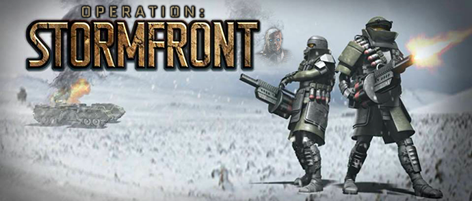 Stormfront-HeaderPic
