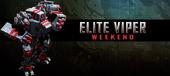 EliteViperWeekend-1