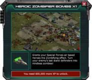 HeroicZombifierBombs-EventShopDescription