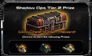 ShadowOps-T2-Cycle4-PrizeDraw