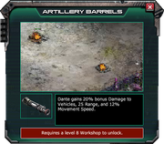 ArtilleryBarrels-EventShopDescription